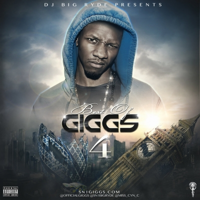 Best Of Giggs 4