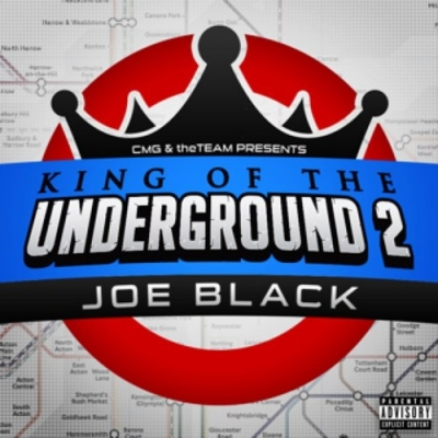 King Of The Underground 2