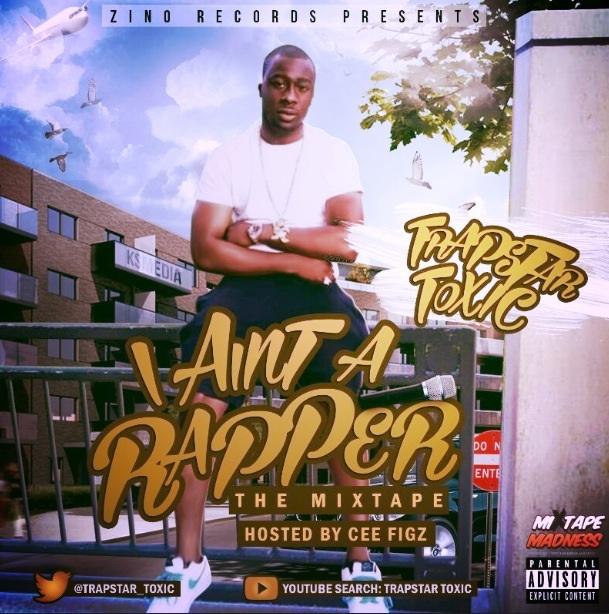 Trapstar Download