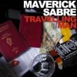 The Travelling Man Mixtape