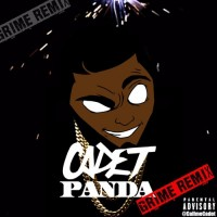 Cadet - Panda Freestyle