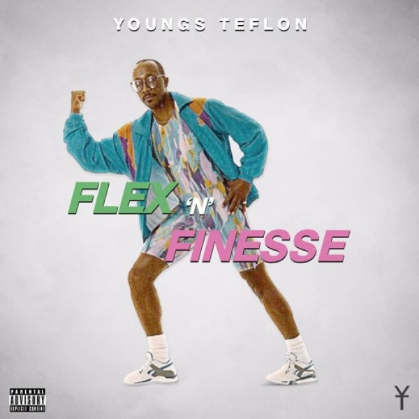 Flex N  Finesse