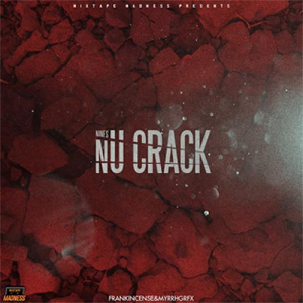 Nu Crack #BlastFromThePast