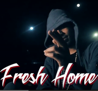 Fresh Home (Karlas Back Remix)