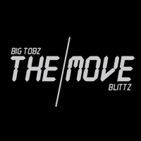 The Move (prod by Heavytracker)