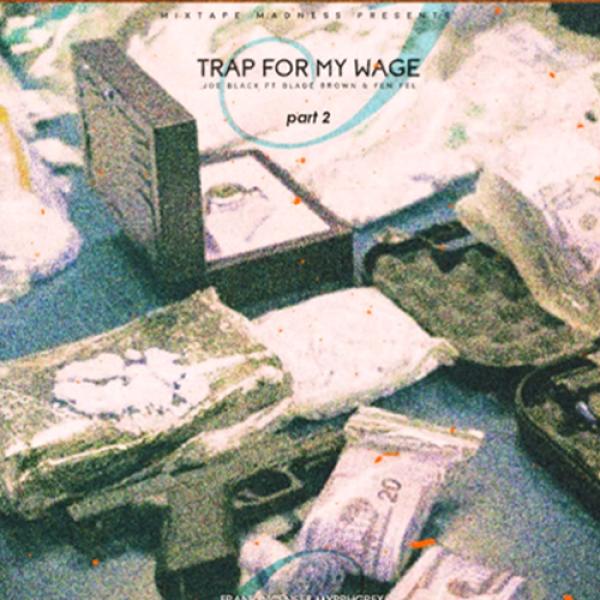 TFMW pt 2 #BlastFromThePast