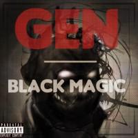 Gen - Black Magic