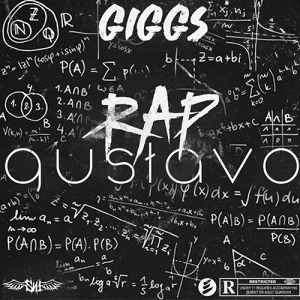 Gustavo Rap