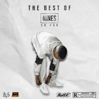 The Best Of Nines So Far