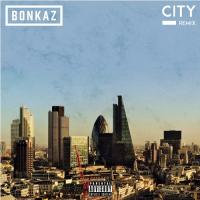 City Remix