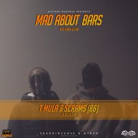 Mad About Bars w_ Kenny [S2.E19]