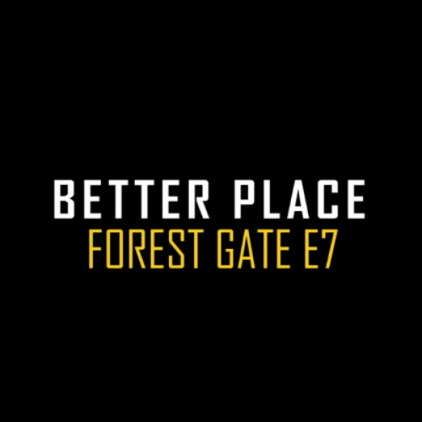 Better Place (Forest Gate)