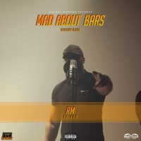 Mad About Bars w_ Kenny [S2.E25]
