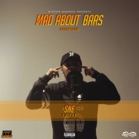 Mad About Bars w_ Kenny [S2.E26]