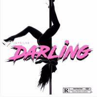 Darling (MM Exclusive)