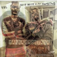 BATE NATE H FT YOUNG THUG