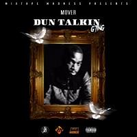 Dun Talkin (G Ting)