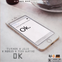 OK (MM Exclusive)