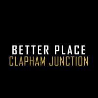 Better Place (Clapham Junction)